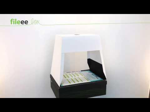 fileeebox
