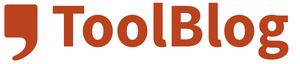 Toolblog- Logo