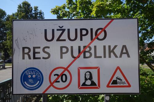 Uzupio_klein