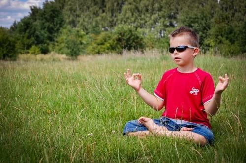 meditation-428382_640
