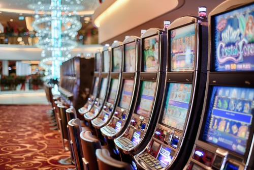 gambling-602976_1920