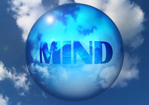 Wie Sie Ihr Gehirn frei machen