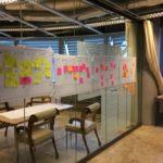 Die Anleitung zur Business Model Canvas