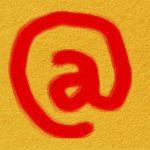 Wie Sie aus einer E-Mail eine Aufgabe machen (MS Outlook)