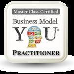 BMY®: Klarheit für Ihre Karriere