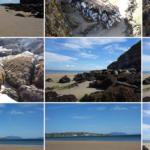 Wie Sie Google Photos ausreizen können