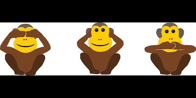 ape-159201_640