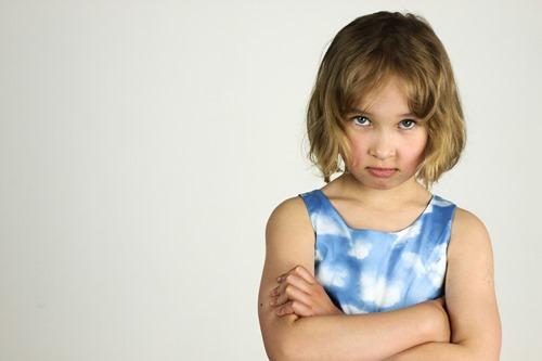 child-1548229_1280