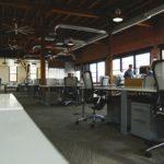Die 8 schlimmsten Ablenkungen im Büro