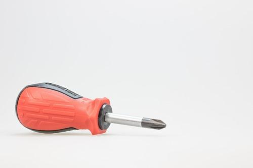 screwdriver-608341_1920