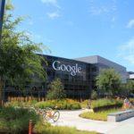 Von Google lernen, wie man richtig arbeitet