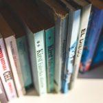 Wie Sie das Bücher lesen verbessern