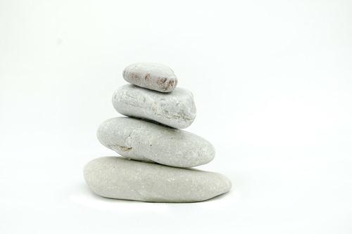 the-stones-263665_1280