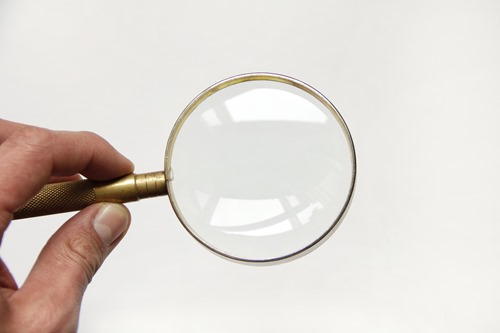 magnifier-1714172_1920