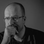 Podcast 029: Im Gespräch mit Thilo Niewöhner