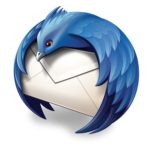 10 Add-ons für Thunderbird und das Exchange-Problem