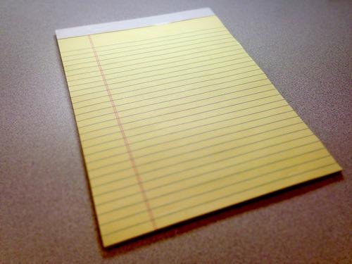 notepad-411030_1920