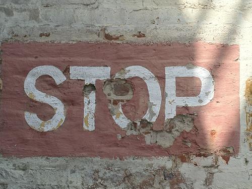 stop-351260_1920