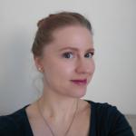 Podcast 031: Im Gespräch mit Camilla Kutzner