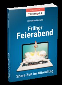 Cover-3D-Frueher-Feierabend-219x300