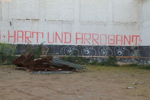 graffiti-53819_1920