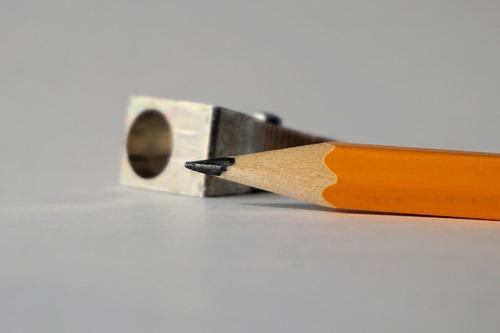 pencil-1238756_1920