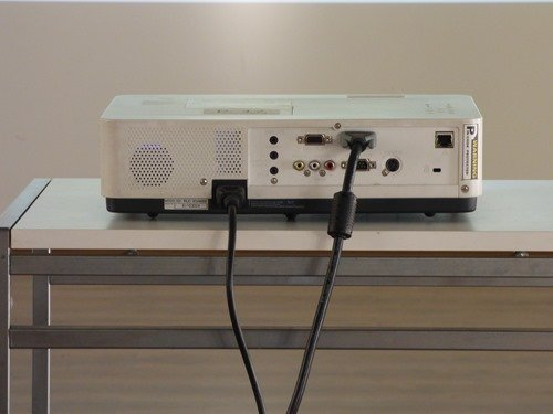 projector-1102271_1920