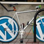 Projektmanagement mit WordPress