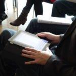 Besprechungsprotokolle: Tipps und Tricks