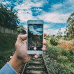 Wie Sie mit dem iPhone bessere Bilder machen