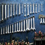 Tools für Manager (made by Google)