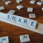 Werkzeuge, mit denen Sie alles Mögliche im Internet teilen können