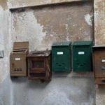 Wie Sie E-Mail-Signaturen erstellen