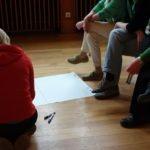 Die große Methodensammlung zur Erwachsenenbildung