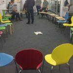 OpenSpace zur Strategieentwicklung