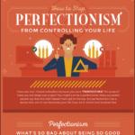 Kurznachrichten: Besprechungen, Kontextlisten, Technik, Excel, Präsentieren, Perfektionismus