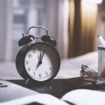 20 grundlegende Zeitmanagementtipps