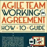 Kurznachrichten: Agile Methoden und Teams, Personal Kanban, Achtsamkeit, Infografiken, Schlau in Meetings