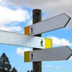 Wie Sie Entscheidungen visualisieren