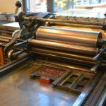 Drucken, bis der Printer qualmt
