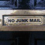 Die E-Mail-Selbstverpflichtung: Fasse Dich kurz