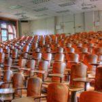 Richtig Präsentieren: 10 Tipps von Garr Reynolds