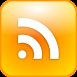 So bauen Sie Ihren eigenen RSS-Web-Feed