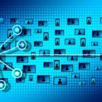 Was Internetnutzer über Führung denken