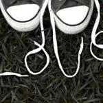 Alles über Schnürsenkel: Ian's Shoelace Site