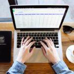 Wie Sie Ihre Aufgaben mit Google Tabellen organisieren