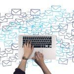 Tipps für die Verwendung von E-Mails in großen Teams