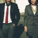 10 Gründe, warum Sie zu Mittag nicht im Büro bleiben sollten
