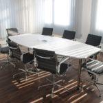 Effektive Besprechungen: Wie Sie eine Agenda erstellen