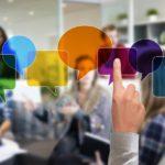 Wie man als Führungskraft Kommunikation verhindert